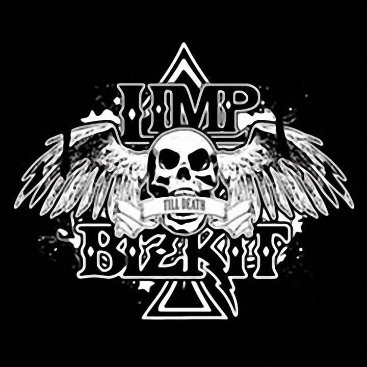 Limp Bizkit Logo.