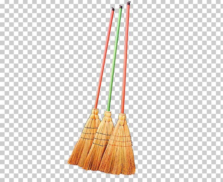 Broom Squeegee Piassava Aloal Produtos De Limpeza PNG.