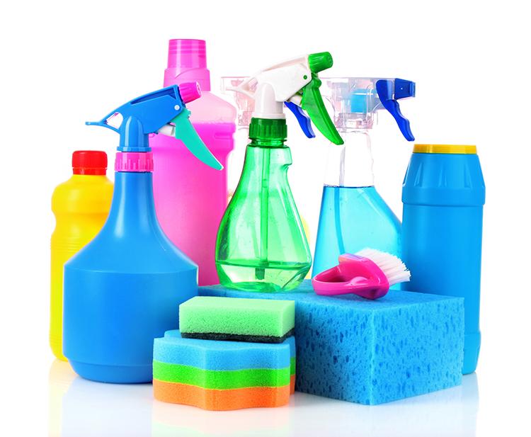 Material de limpeza png 1 » PNG Image.