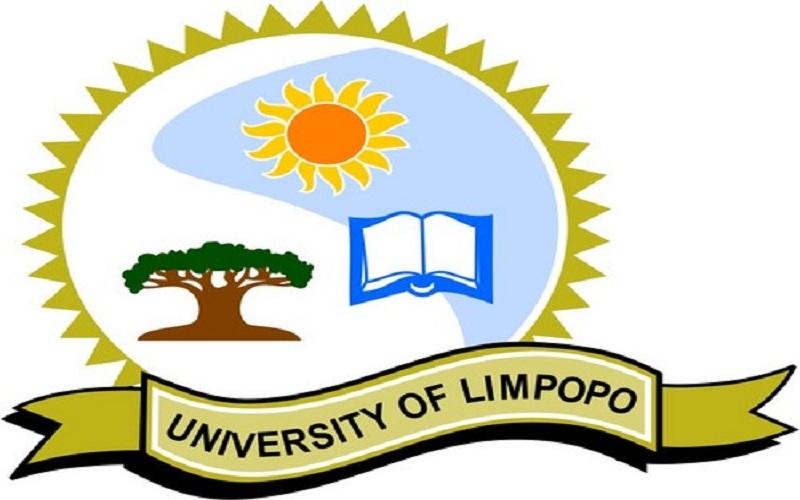 Limpopo.