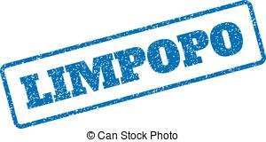 Limpopo Clipart Vector Graphics. 29 Limpopo EPS clip art vector.