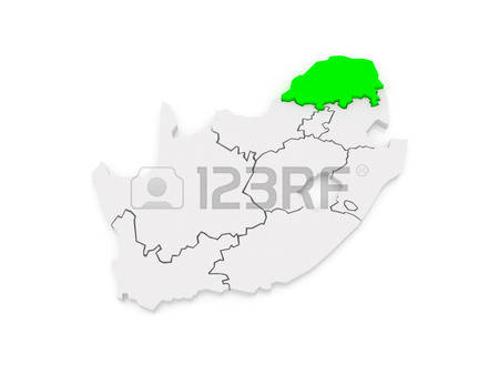 52 Limpopo Stock Vector Illustration And Royalty Free Limpopo Clipart.