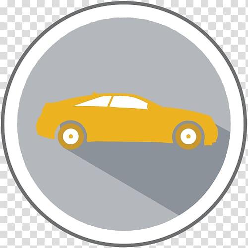 General Motors Car Logo Chevrolet Colorado, lincoln motor.
