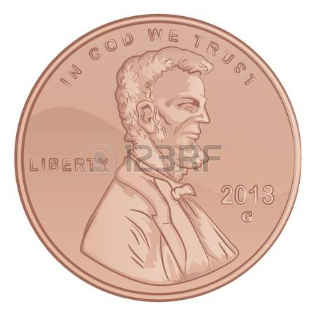 5,787 Cent Stock Vector Illustration And Royalty Free Cent Clipart.