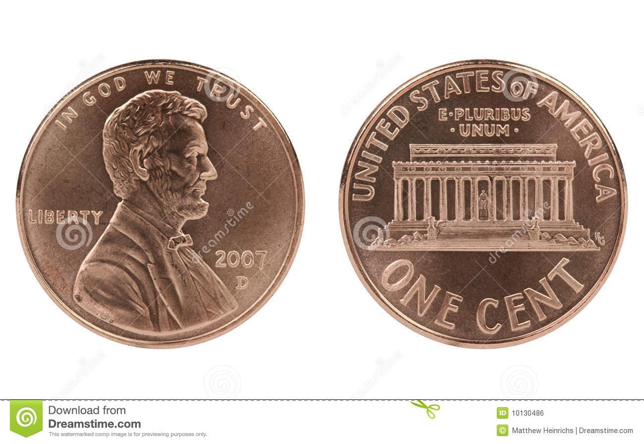 Lincoln Memorial Clipart.