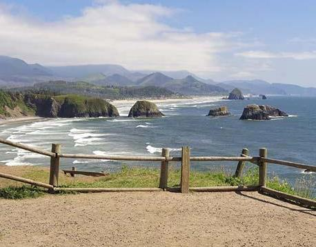 1000+ images about Lincoln City Area on Pinterest.