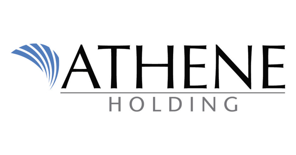 Athene announces $7.7bn block reinsurance deal with Lincoln.