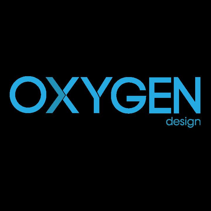 Oxygen Design.