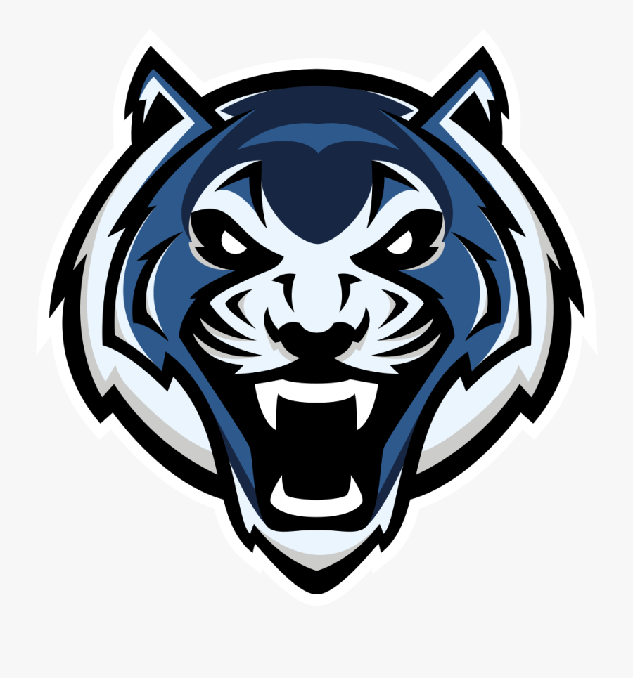 Lincoln University Mo , Free Transparent Clipart.