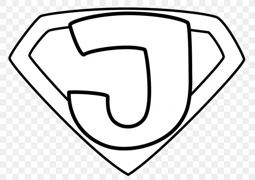 Superman Logo Superhero Clip Art, PNG, 900x637px, Superman.