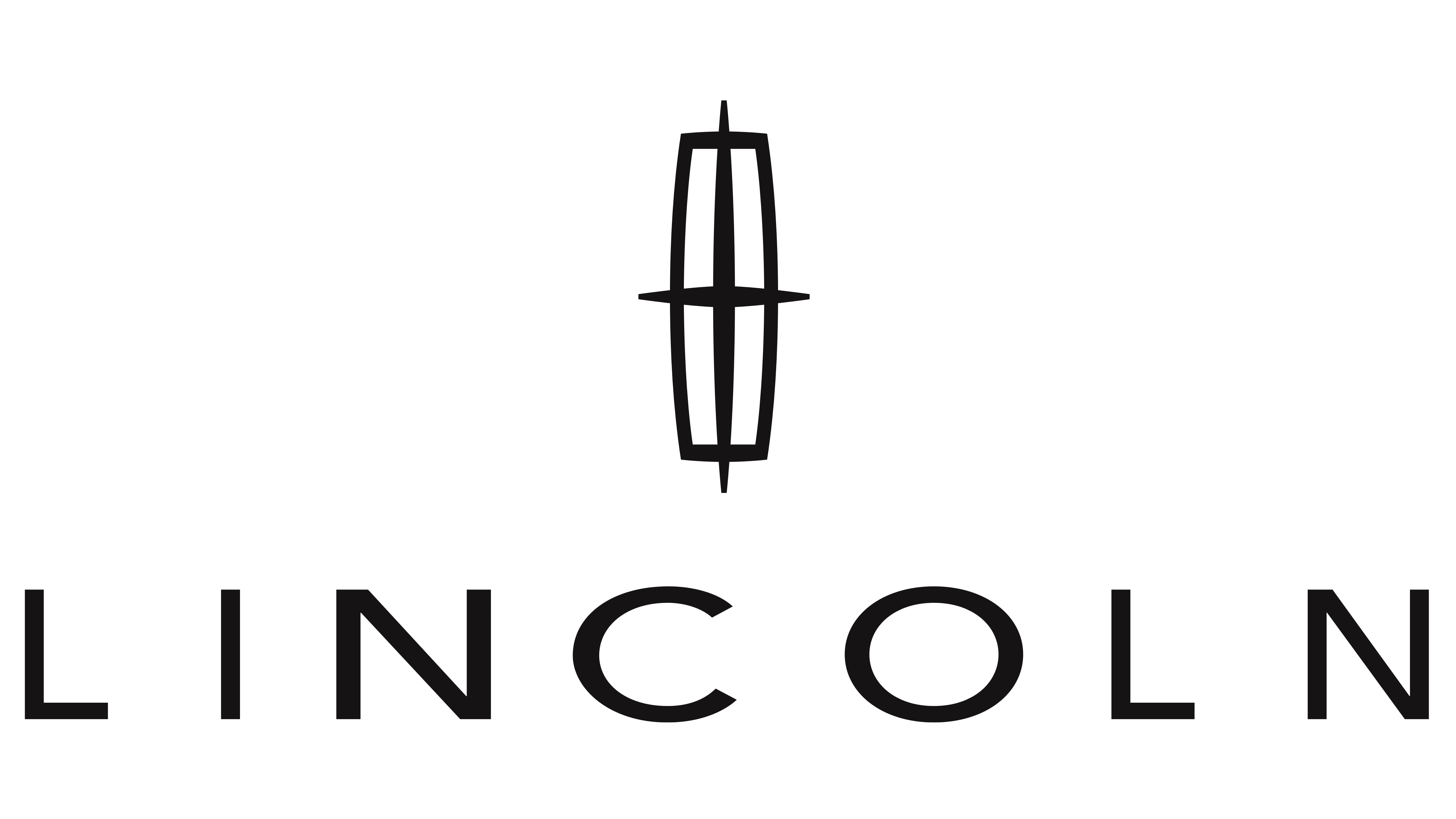 Lincoln Logo, HD Png, Meaning, Information.