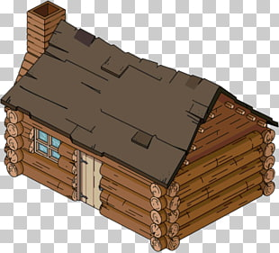 4 lincoln Logs PNG cliparts for free download.