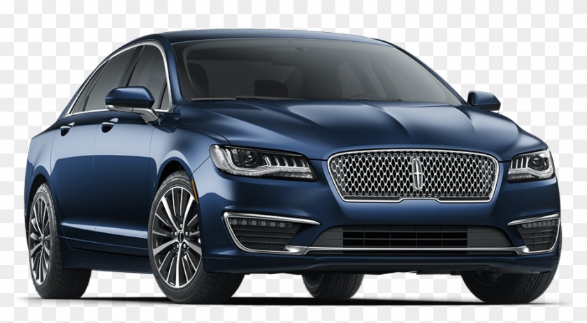 Lincoln Mkz Png Picture.