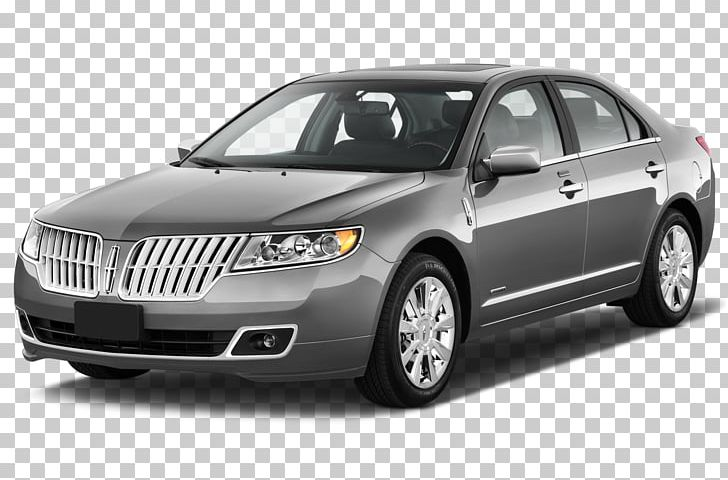 2012 Lincoln MKZ Hybrid Lincoln Town Car 2016 Lincoln MKX.