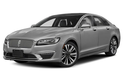 Lincoln MKZ Sedan Prices, Features & Redesigns.