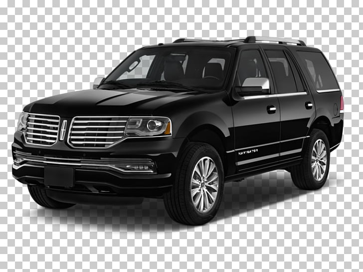 2017 Lincoln Navigator L 2016 Lincoln Navigator 2018 Lincoln.