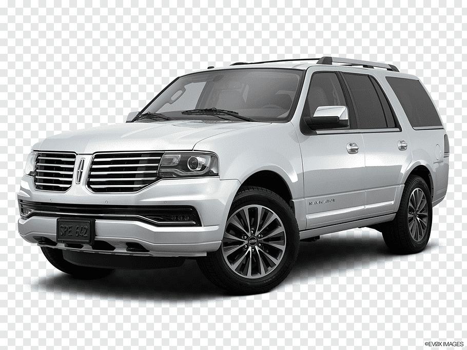 2017 Lincoln Navigator L 2017 Lincoln Navigator Select 2018.