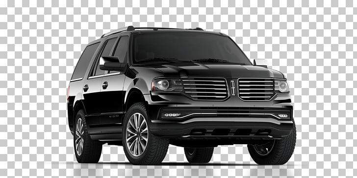 2016 Lincoln Navigator L 2018 Lincoln Navigator 2017 Lincoln.