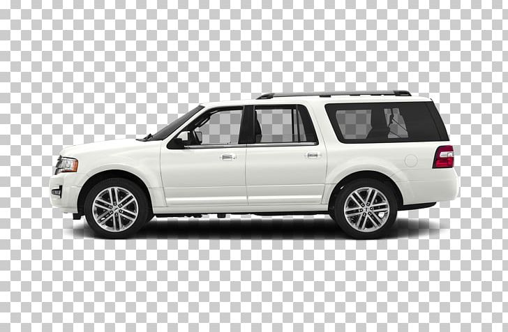 2018 Lincoln Navigator 2014 Lincoln Navigator Car Ford Motor.