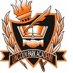 Lincoln Park Academy.