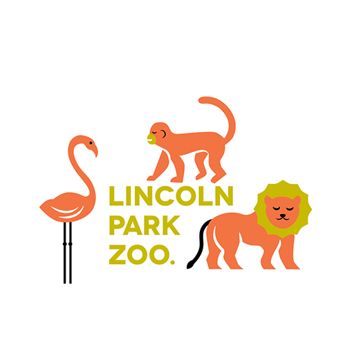 Lincoln Park Zoo.