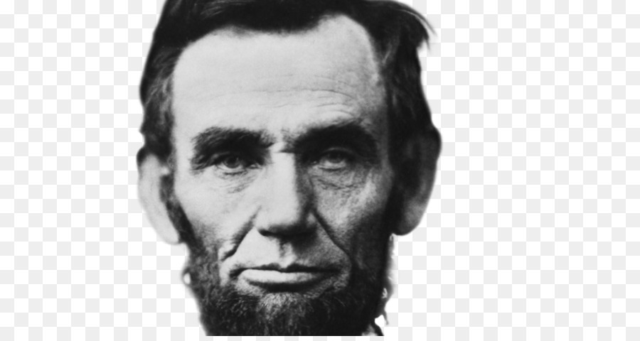 Abraham Lincoln Png (108+ images in Collection) Page 1.