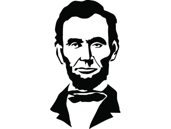 Download Free png Abraham Lincoln Png (96+ images in.