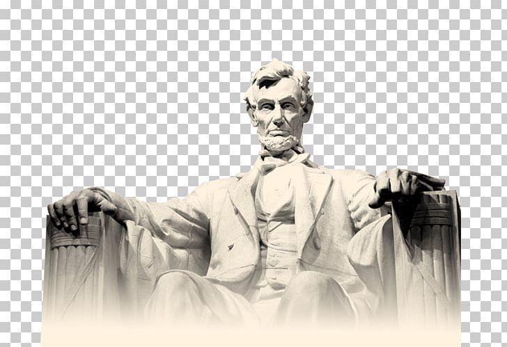 Lincoln Memorial Vietnam Veterans Memorial Abraham Lincoln.