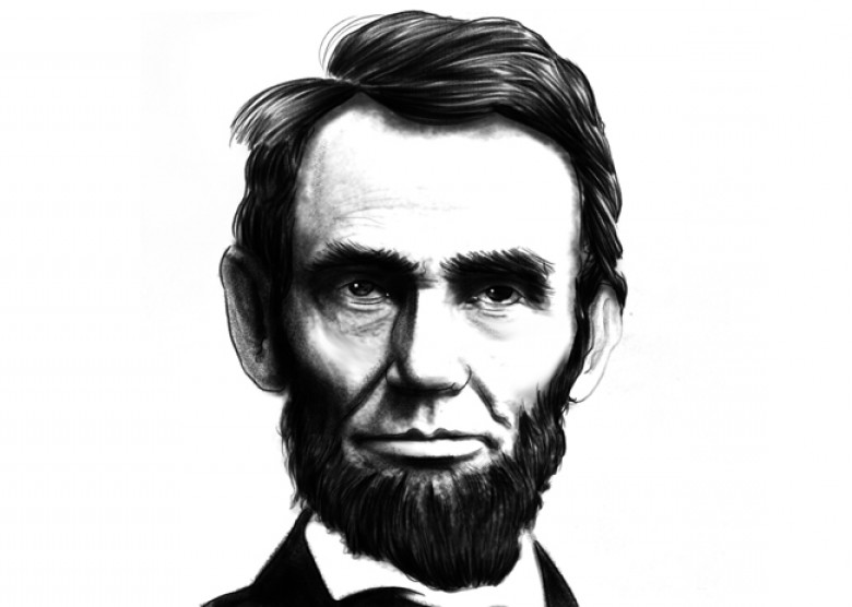 Free Lincoln\'s Bday Cliparts, Download Free Clip Art, Free.