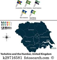 Lincolnshire Clip Art Illustrations. 14 lincolnshire clipart EPS.