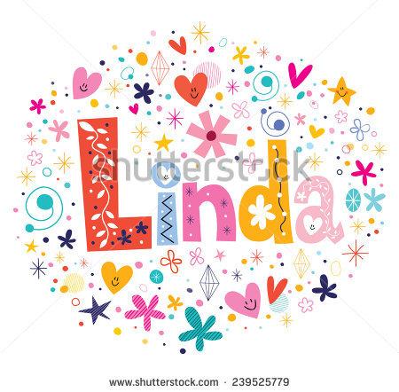 Linda Name Stock fotos, billeder til fri afbenyttelse og vektorer.