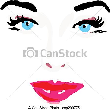 Linda Clip Art Vector Graphics. 41 Linda EPS clipart vector and.