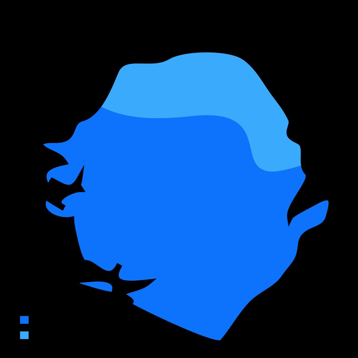 Geography of Sierra Leone.
