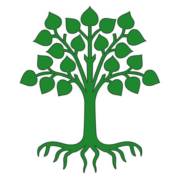 Tree Wipp Lindau Coat Of Arms Clip Art at Clker.com.