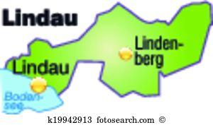 Map lindau Clip Art and Illustration. 14 map lindau clipart vector.