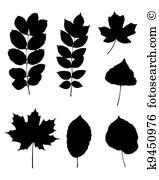 Linde Clip Art and Illustration. 2 linde clipart vector EPS images.