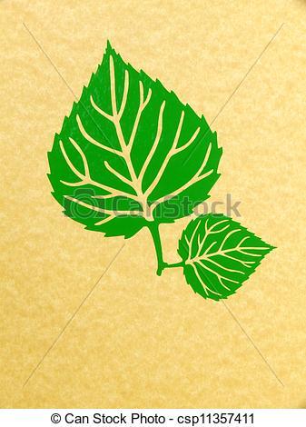 Linden leaf Illustrations and Stock Art. 635 Linden leaf.