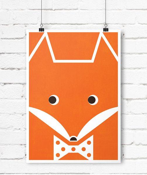 Meer dan 1000 ideeën over Minimalistisches Poster op Pinterest.