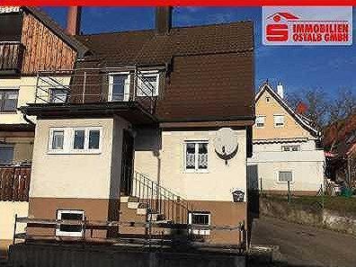 Häuser Kaufen in Lindenbronn.
