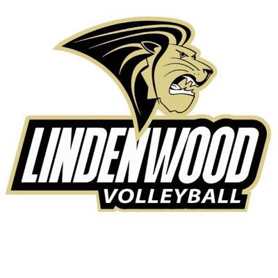 Lindenwood MVB (@lindenwoodMVB).