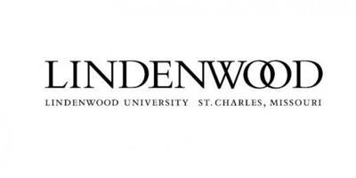 Lindenwood University.