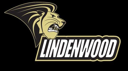 Lindenwood places 126 Student.
