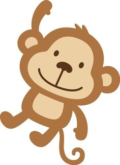 Lindos On Pinterest Create A Critter Clip Art And Zoo Animals.