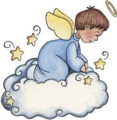 ANGEL *.