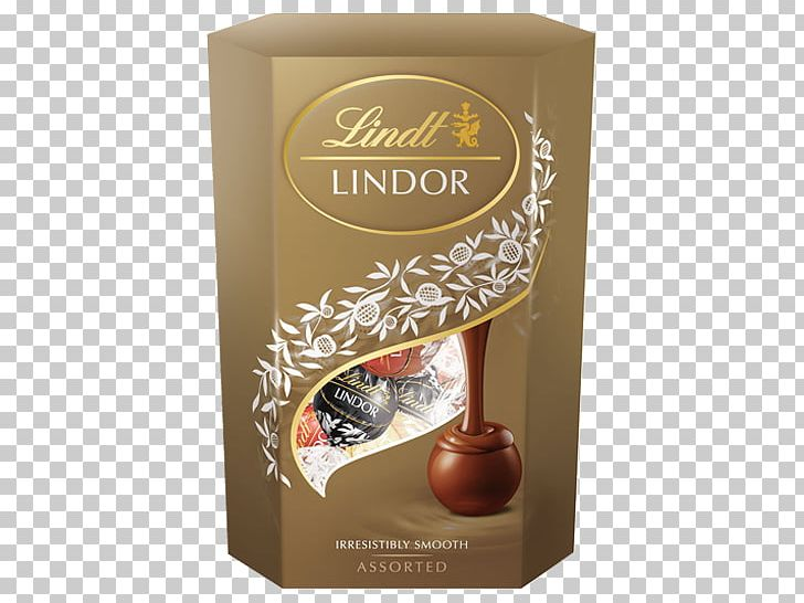 Chocolate Truffle Ferrero Rocher Swiss Cuisine Lindt.