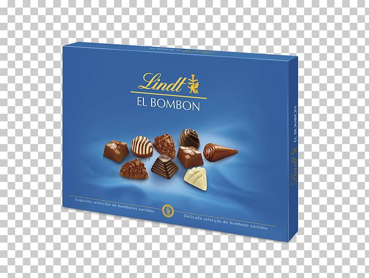 Bonbon Lollipop Chocolate Lindt & Sprüngli Candy, lollipop.