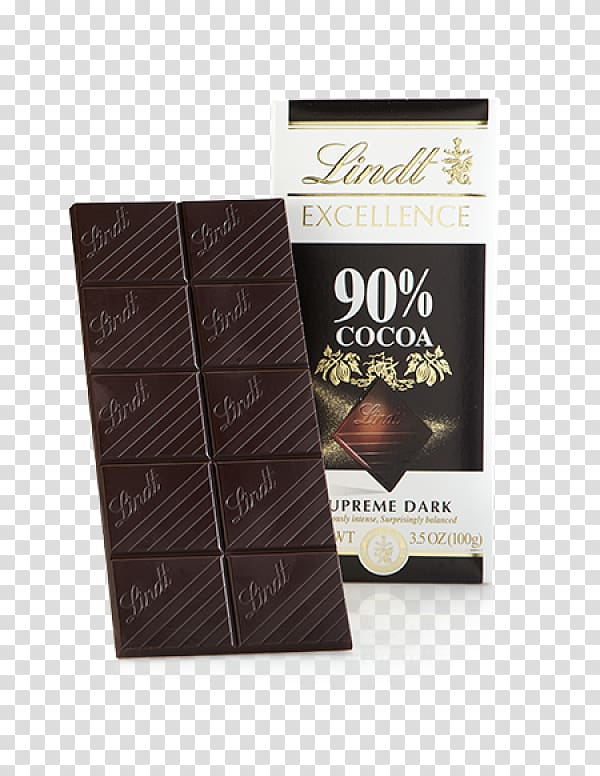 Chocolate bar Chocolate truffle Lindt & Sprüngli Dark.