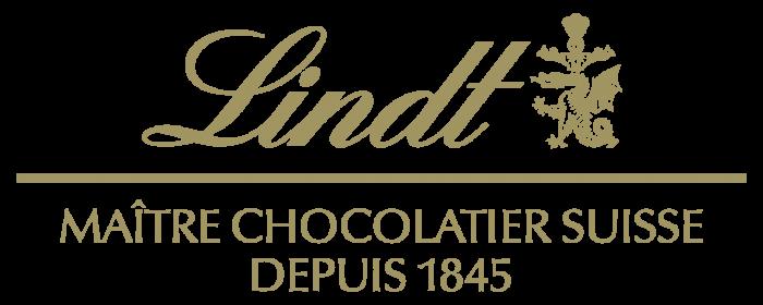 Lindt Png Vector, Clipart, PSD.