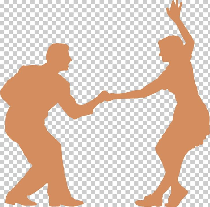 Lindy Hop Swing Dance Silhouette PNG, Clipart, Animals, Area.