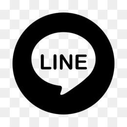 Line App PNG and Line App Transparent Clipart Free Download..